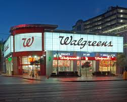 bank of america thanksgiving hours walgreens holiday hours opening closing in 2017 united states maps