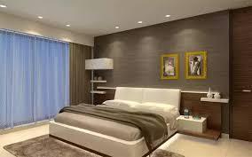 Where Do Interior Designers Shop Where And How Do Interior Designers Buy Furniture For Clients Quora