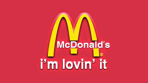 secret menus mcdonalds secret menu