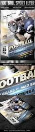 11 best football images on pinterest print templates flyer