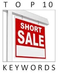 sales keywords top 10 short sales keywords you should know