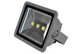 led light design best outdoor led flood lights collection led