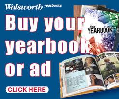 buy a yearbook activities yearbook