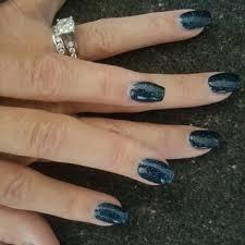 spa nails 262 photos u0026 184 reviews nail salons 1155 w 4th st