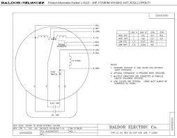 wiring diagram for 240v motor wiring diagram simonand