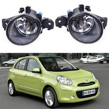 nissan micra diesel price compare prices on nissan micra car online shopping buy low price
