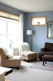 need ideas for paint color oak trim paint with white oak trim