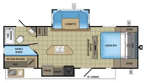 jayco flamingo floor plan part 28 floorplan home decorating
