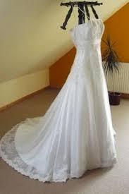 brautkleider gebraucht princessdreams brautmode hochzeitskleid brautkleid