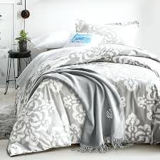 Urban Outfitters Ruffle Duvet Urban Outfitters Paisley Medallion Duvet Cover Magical Thinking