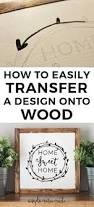 cheapest place to buy home decor 25 unique wood signs ideas on pinterest diy signs bedroom