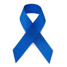 bullying awareness bullying prevention bully awareness
