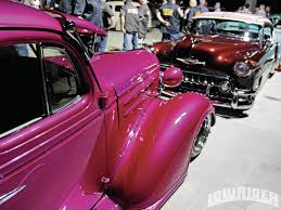 Custom Car Interior San Diego San Diego Lowrider Legends Lowrider Magazine