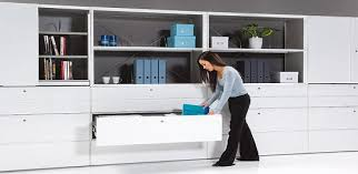 Office Furniture Storage by New Office Furniture Houston Tx Clear Choice Office Solutions