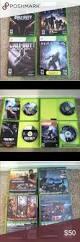 the 25 best halo 2 xbox 360 ideas on pinterest halo xbox 360