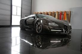mansory cars bugatti veyron linea vincero by mansory tuning img 2 it u0027s your