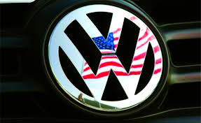 volkswagen group headquarters volkswagen group of america releases 2013 corporate social