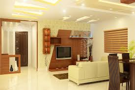 home interiors company home interior designers company in cochin kerala house interior
