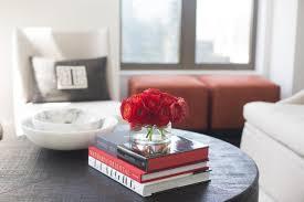 Design Coffee Table Coffee Table Styling Ideas Hgtv U0027s Decorating U0026 Design Blog Hgtv