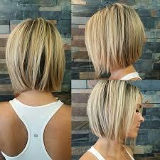 a line bob hairstyles pictures front and back 20 daily graduated bob cuts for short hair graduated bob