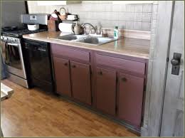 Under Kitchen Sink Cabinet Liner by See The Drilling Pattern For Both 42mm And 45 Mm European Hinges
