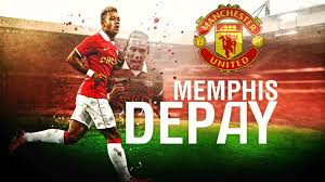 manchester united wallpapers hd page 3 3 wallpaper wiki