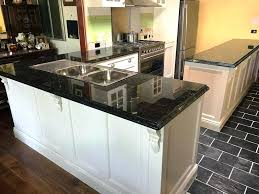 price of kitchen island sales wood kitchen cabinets cheap