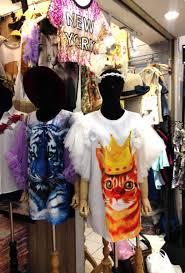 bangkok u0027s centara watergate pavillion u0026 pratunam shopping