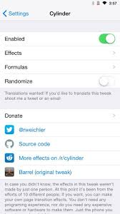 home design 3d iphone tutorial how to enable 3d transitional effects when swiping through your