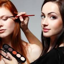 Makeup Artist Jobs A National Treasure U2013 Chris King Makeup Artist Dianepenelope Com