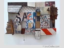 galleries los angeles artist stuart lantry open calls