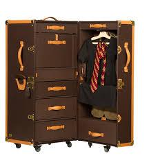 Travel Trunks images Ephtee bespoke travel trunks epht e jpg