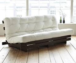 top 10 best futon mattresses in 2017 reviews alltopguide