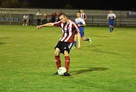 Fa Vase Results 2014 Sholing Football Club Official Website Fa Vase 2014