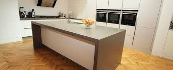 kitchen designs island island kitchens