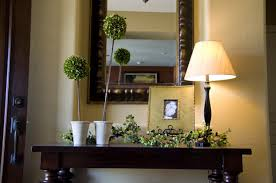 foyer decor ideas wonderful entryway furniture ideas 8 entryway