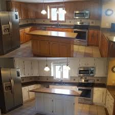 kitchen cabinet refinishers kitchen cabinet refinishing medfield westwood dover sherborn ma