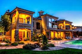about us andrews home design group st george utah