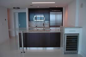 ikea cuisine en 3d awesome ikea cucina 3d photos ridgewayng com ridgewayng com
