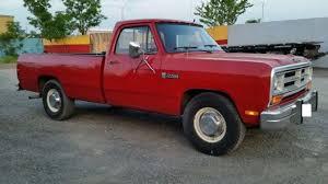 1986 dodge ram parts 1986 dodge d350 truck 1 ton for sale photos technical
