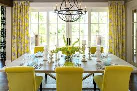 Slipcovers For Upholstered Chairs Yellow Wood Dining Room Table Furniture Mustard Chairs Leather