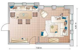 small chalet designs interior design