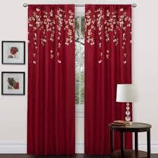 Dupioni Silk Drapes Discount Silk Curtains U0026 Drapes Shop The Best Deals For Nov 2017
