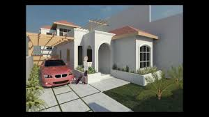 style home design building designs in the caribbean