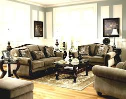 living room cute overstuffed furniture 81 upon interior planning