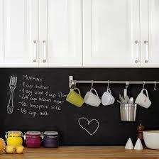 wandtafel küche kreidetafel kinderzimmer jtleigh hausgestaltung ideen
