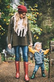 Oregon travel style images 998 best our kids style boy images kid styles kids jpg