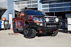 Wide Rims For Trucks Mag Wheels Perth Hottest Aftermarket Alloy Rims Perth