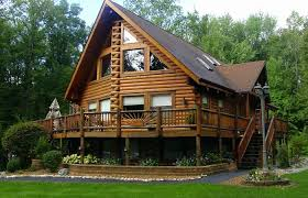 log homes with wrap around porches wrap around porch home plans luxury log cabin house homes with
