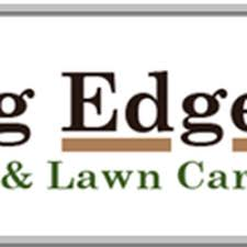 Cutting Edge Lawn And Landscaping by Cutting Edge Landscaping U0026 Lawn Care Landscaping 185 Bradford
